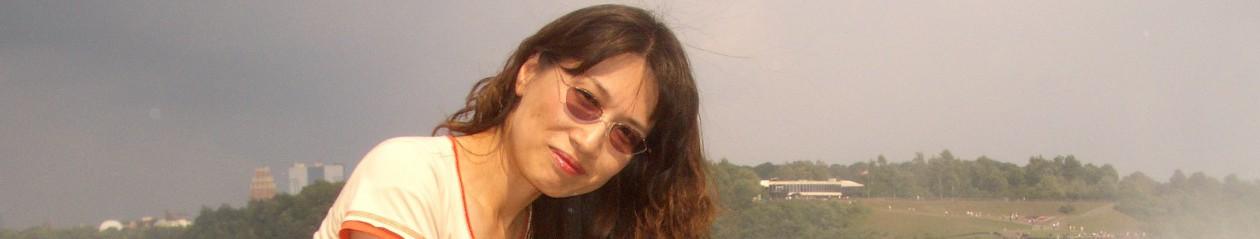 Teresa Gebauer Wang